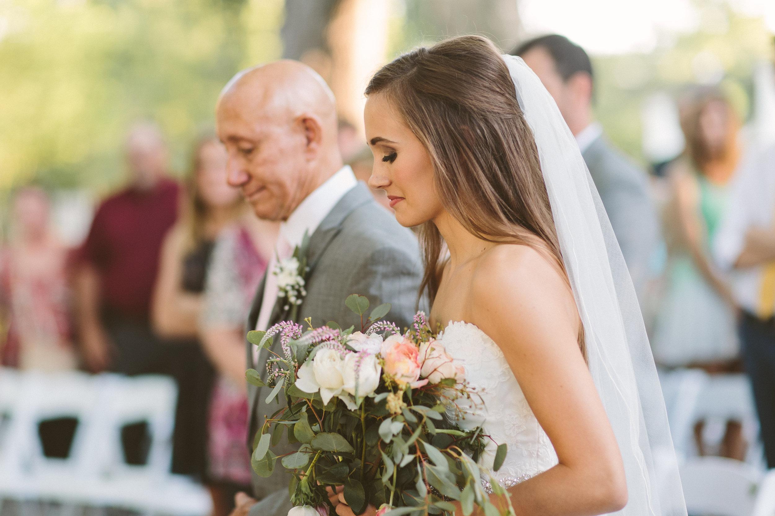 0696_short_wedding.jpg