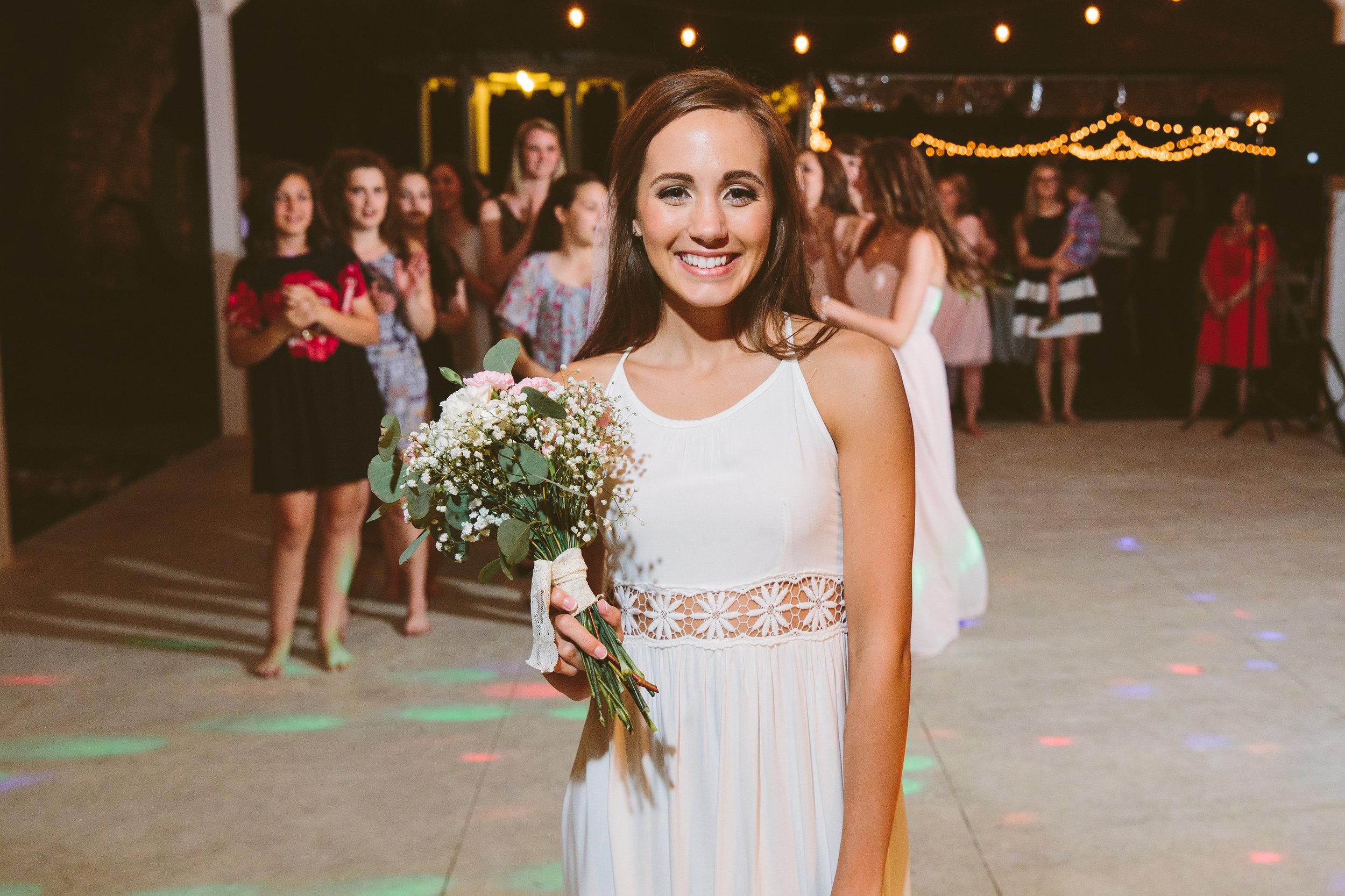 1182_short_wedding.jpg