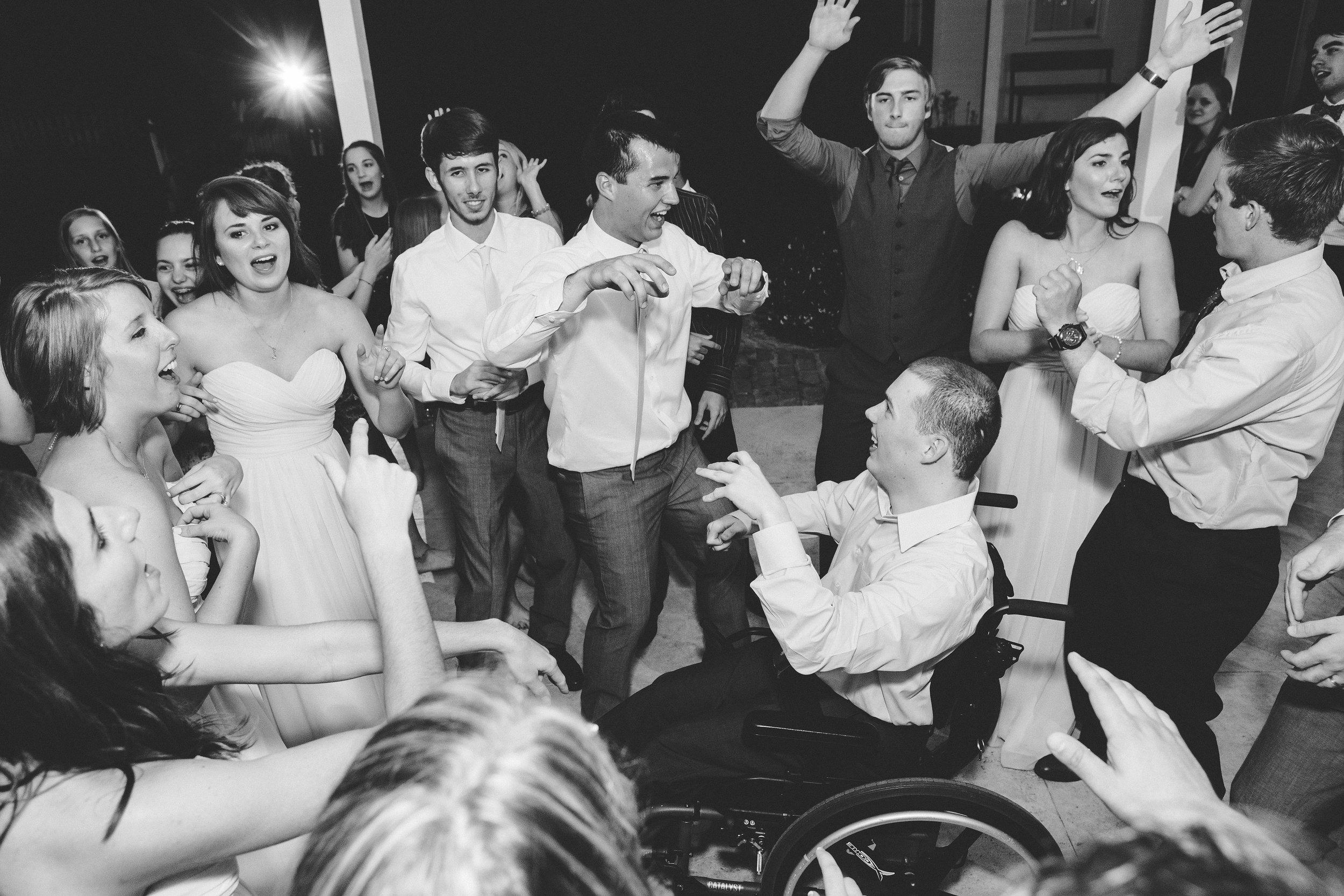 1284_short_wedding.jpg