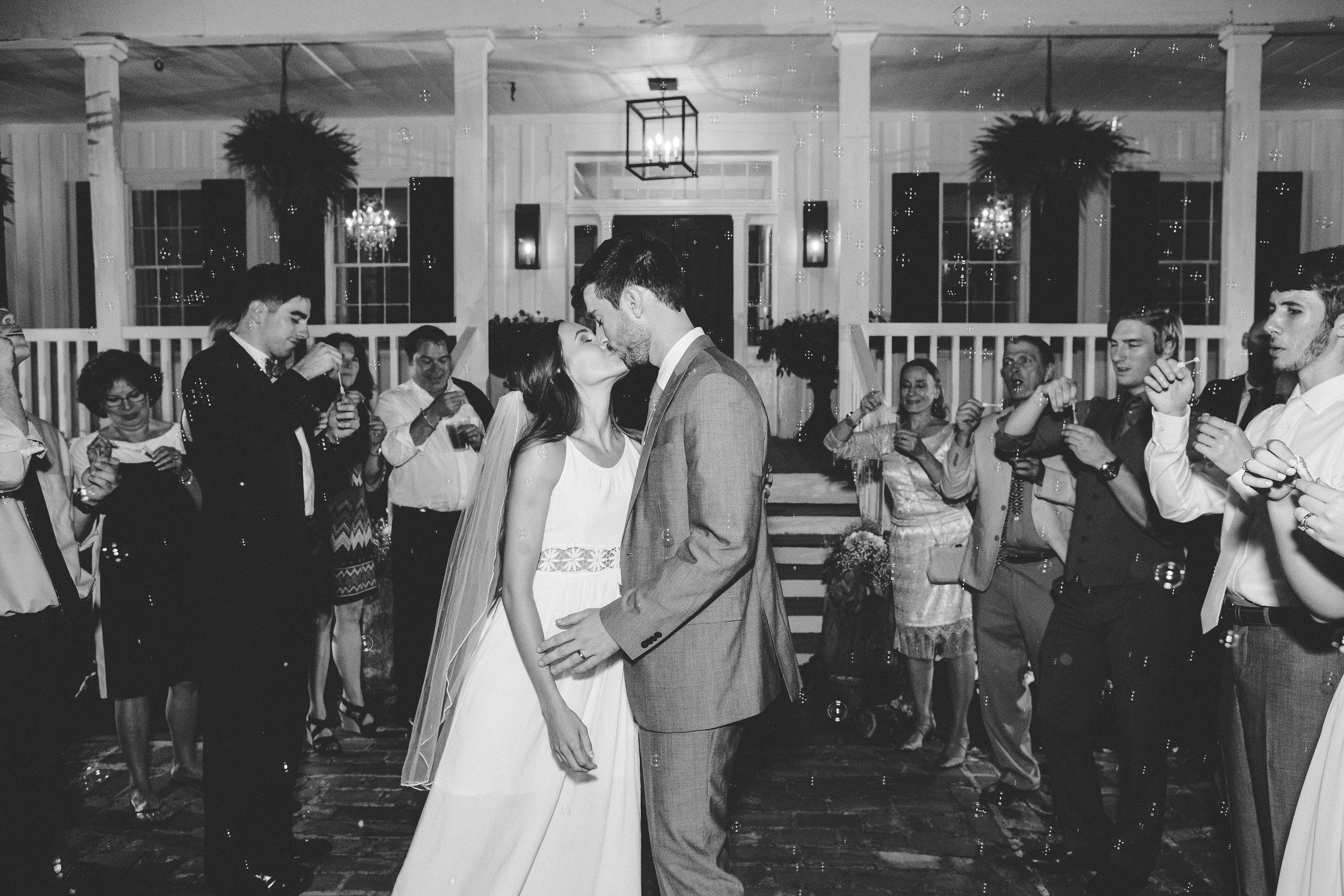 1322_short_wedding.jpg