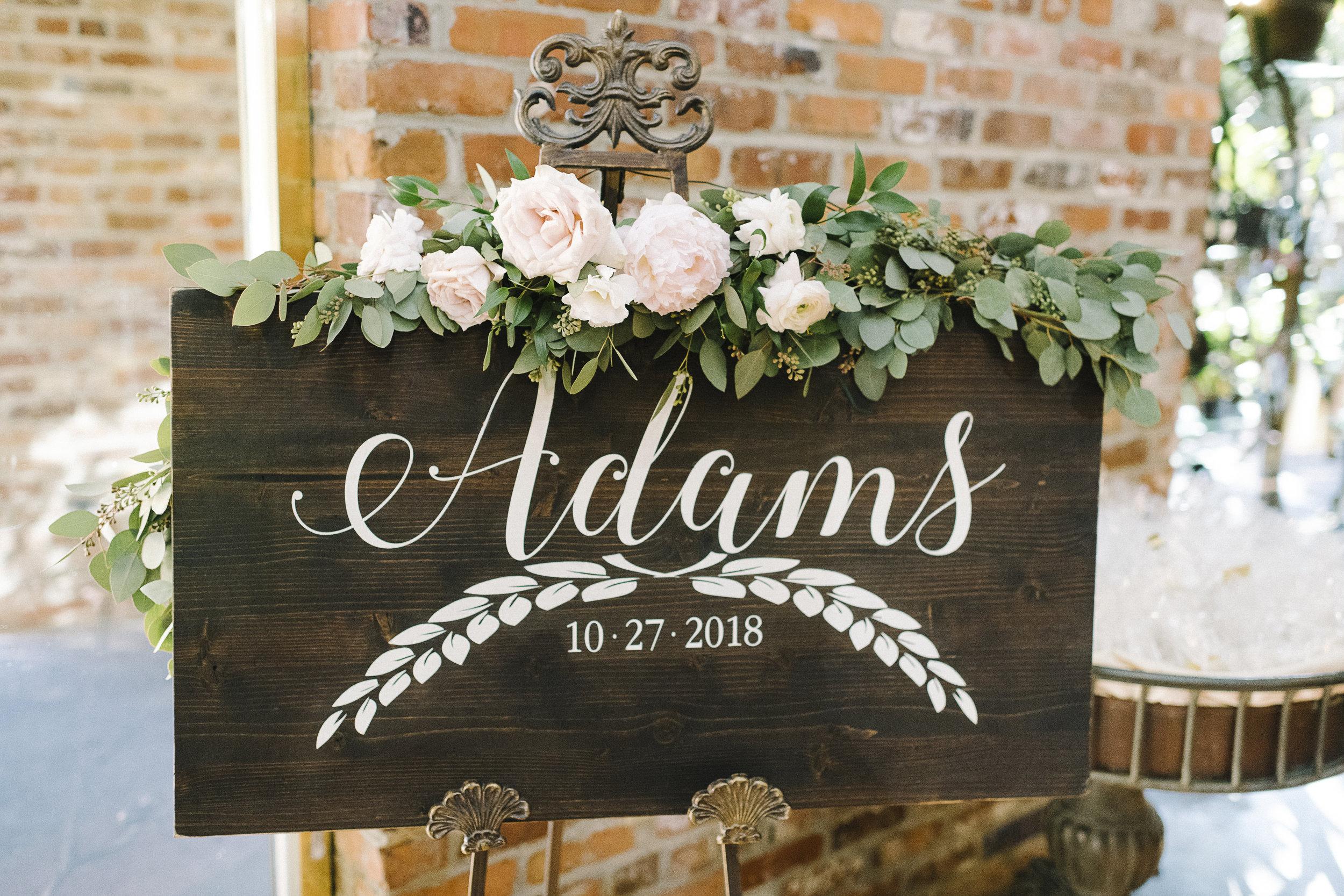 AdamsWedding-600.jpg