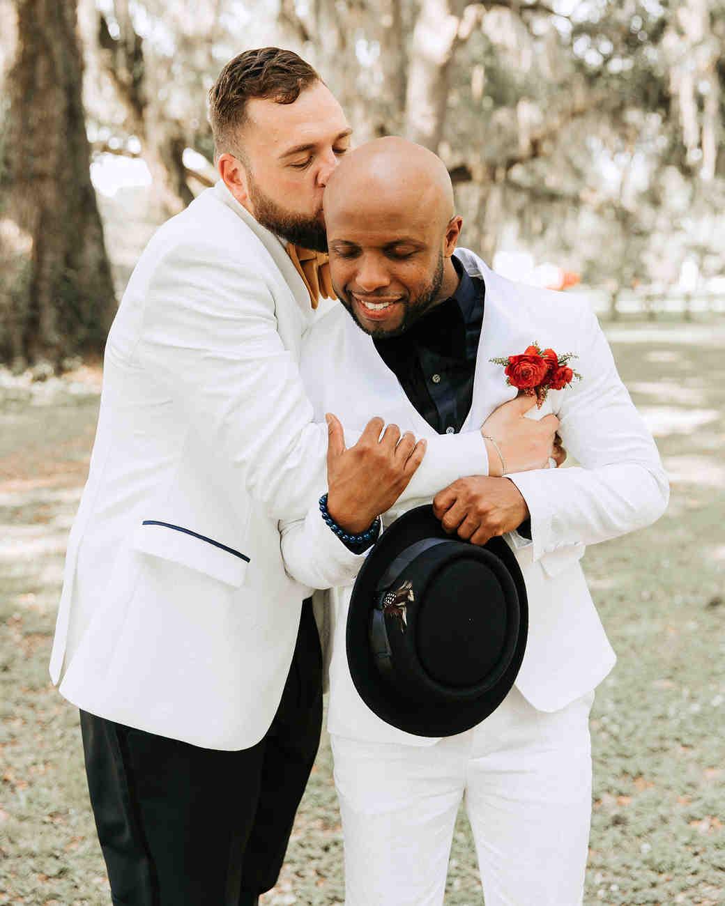 joe-tim-wedding-grooms-0549-1018_vert.jpg