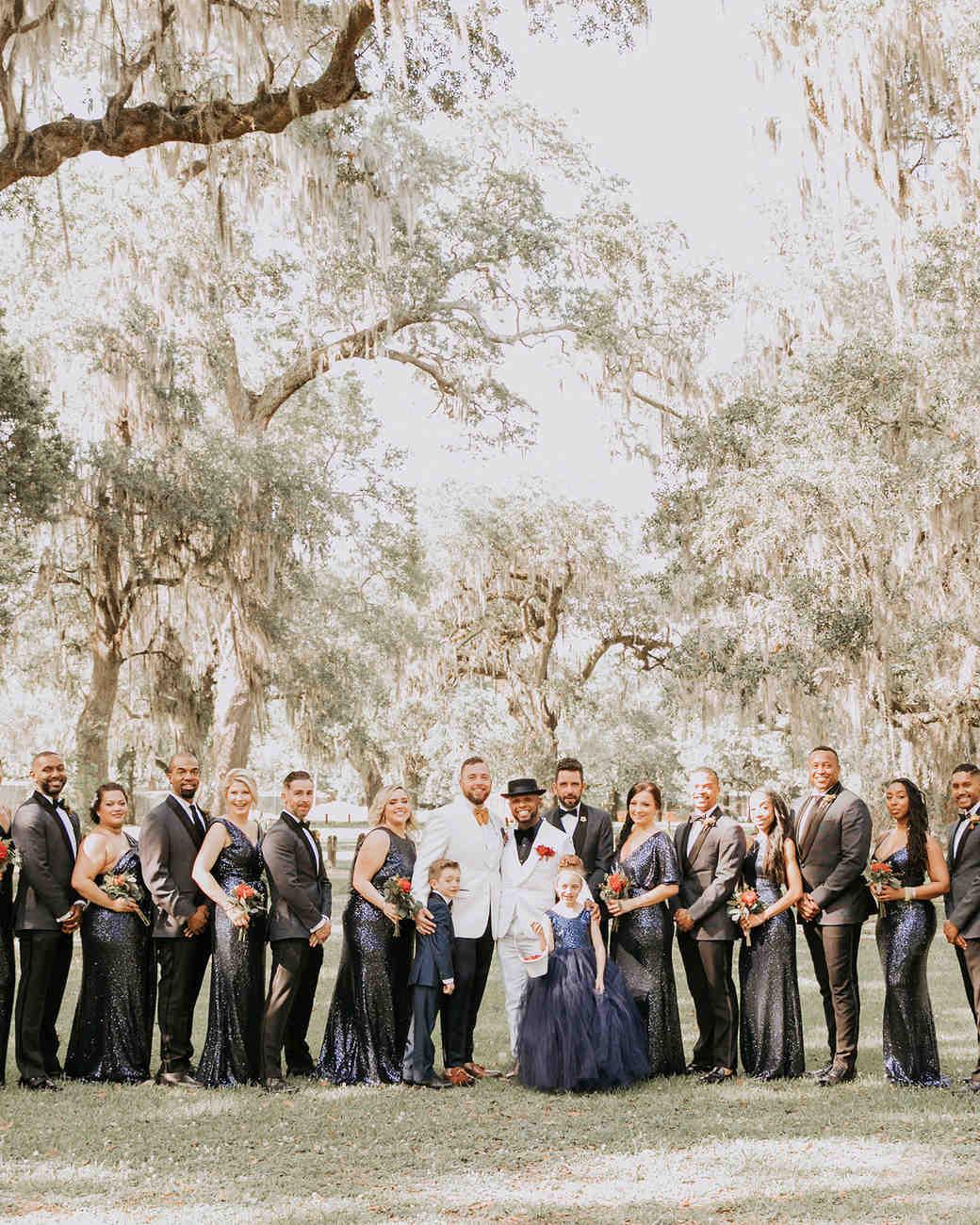 joe-tim-wedding-weddingparty-0559-1018_vert.jpg