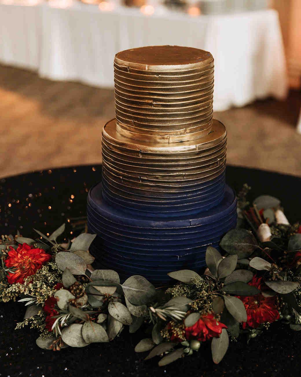joe-tim-wedding-cake-gold-1174-1018_vert.jpg