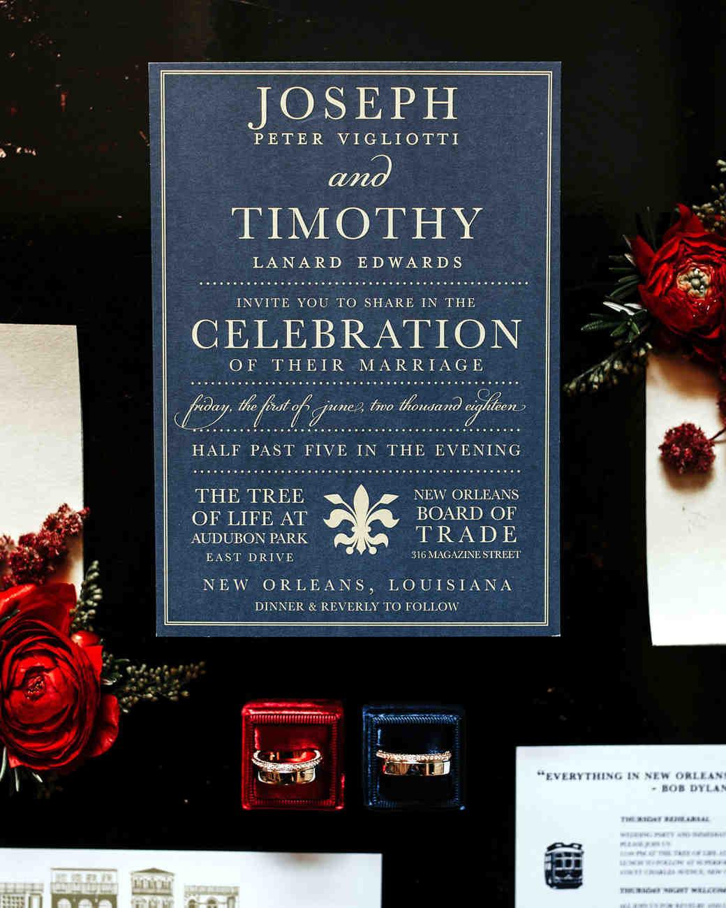 joe-tim-wedding-invitation-0178-1018_vert.jpg
