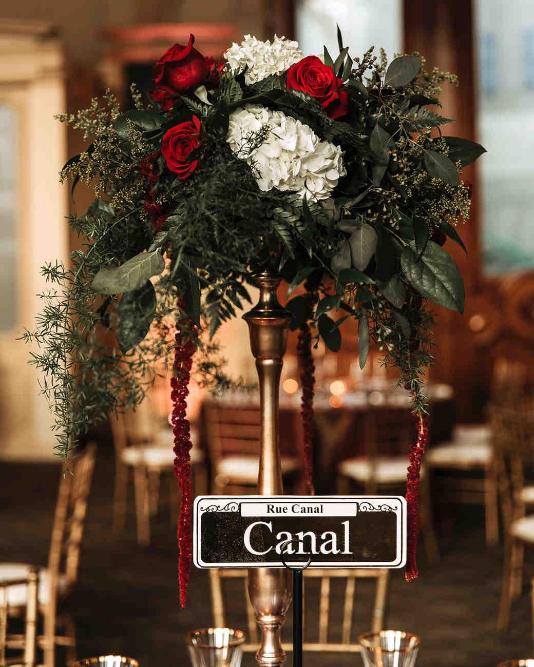 joe-tim-wedding-roses-centerpiece-1161-1018_vert.jpg