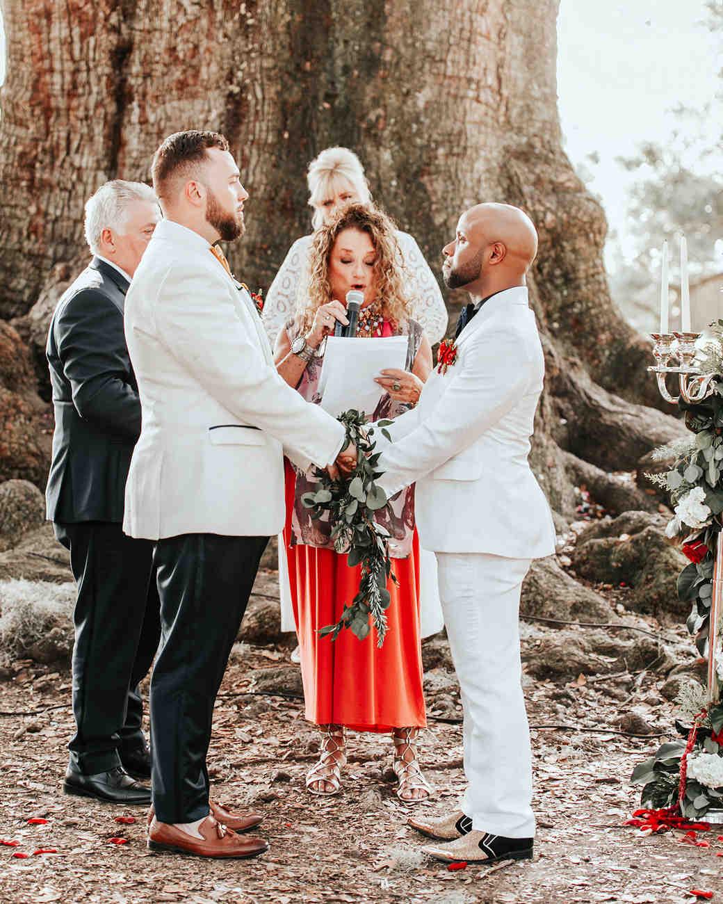 joe-tim-wedding-ceremony-406-1018_vert.jpg