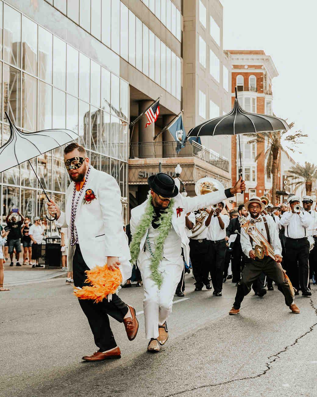 joe-tim-wedding-secondline-1050-1018_vert.jpg