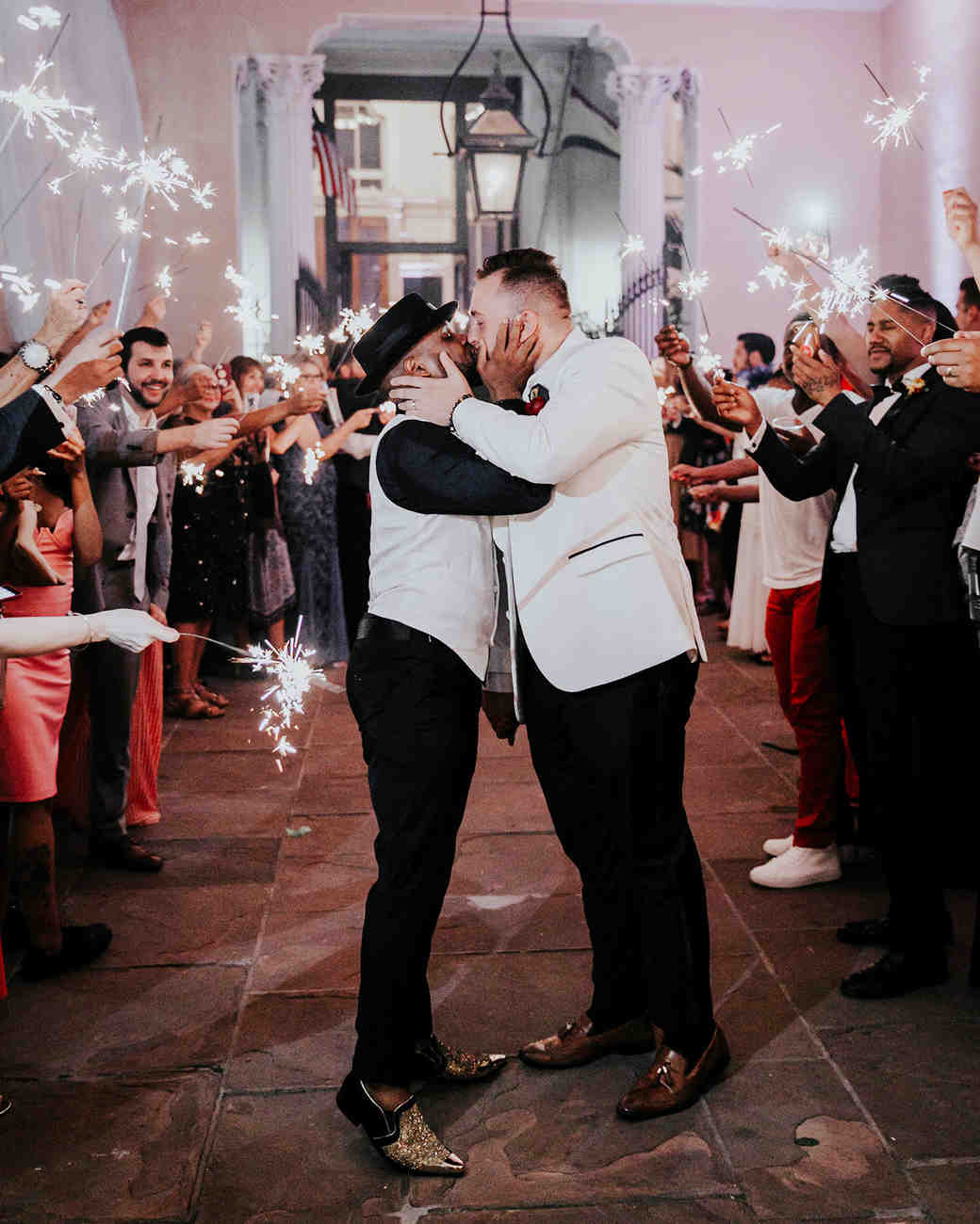 joe-tim-wedding-sparkler-sendoff-1634-1018_vert.jpg