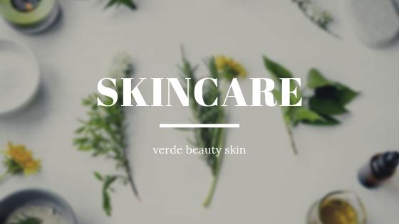 skincare header.png