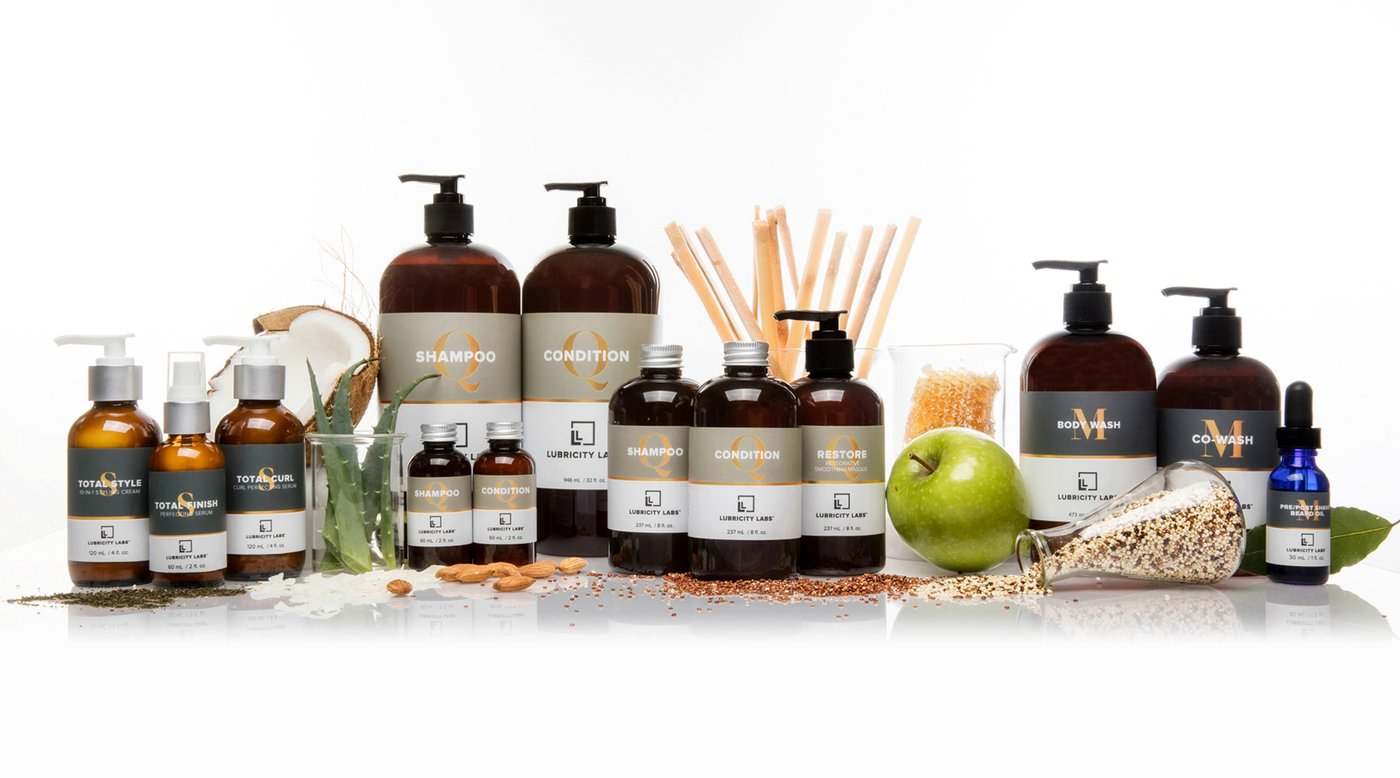 Banner-Lubricity-Complete-Family-Ingredients-1800x1000_2bdfb137-8775-437c-939d-a012e6d82971_1400x.progressive.jpg