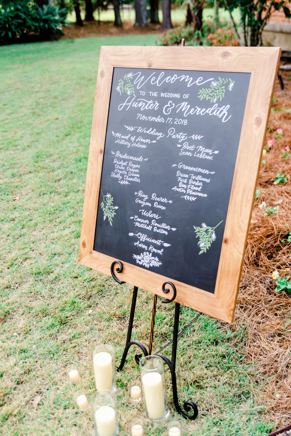 baeb4d2b-blue-and-green-garden-wedding-in-la_0006.jpg