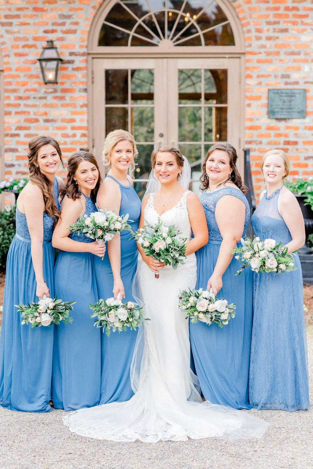 03628cca-blue-and-green-garden-wedding-in-la_0015.jpg