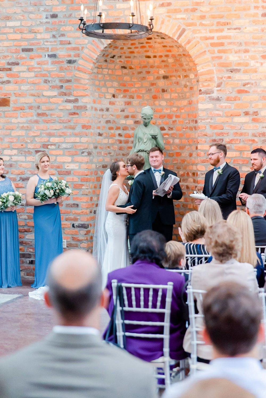 f0bd0351-blue-and-green-garden-wedding-in-la_0007.jpg