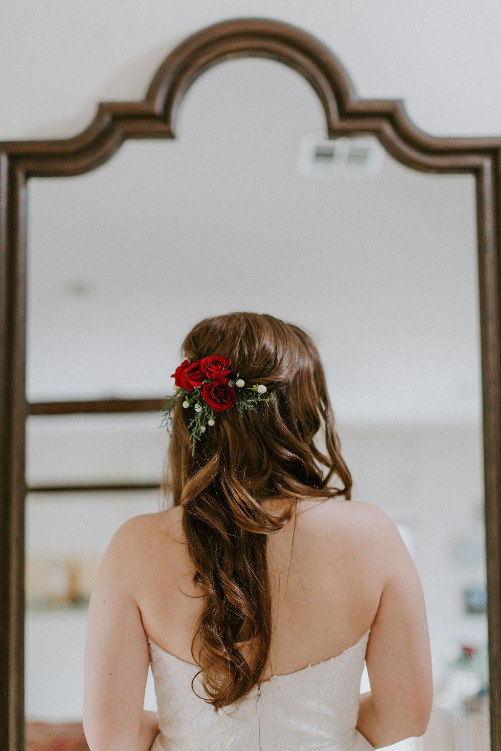 0156_miley_wedding.jpg