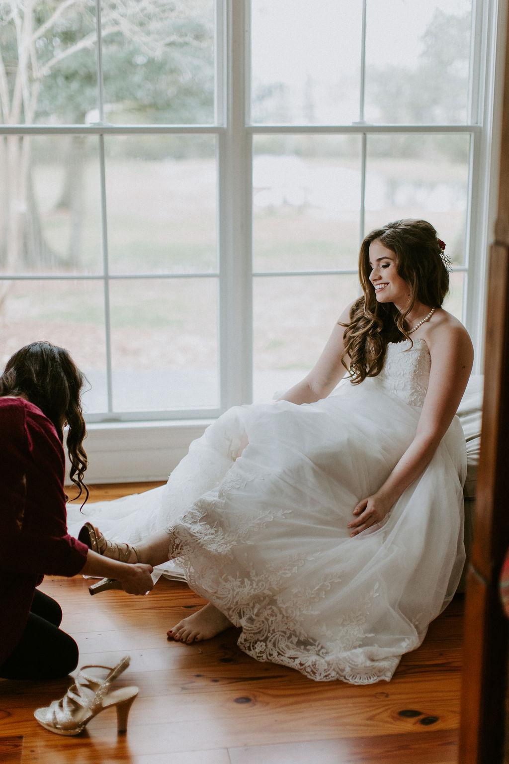 0173_miley_wedding.jpg