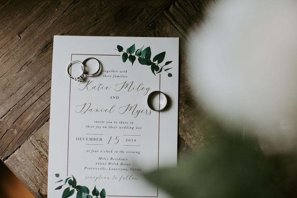 0004_miley_wedding.jpg