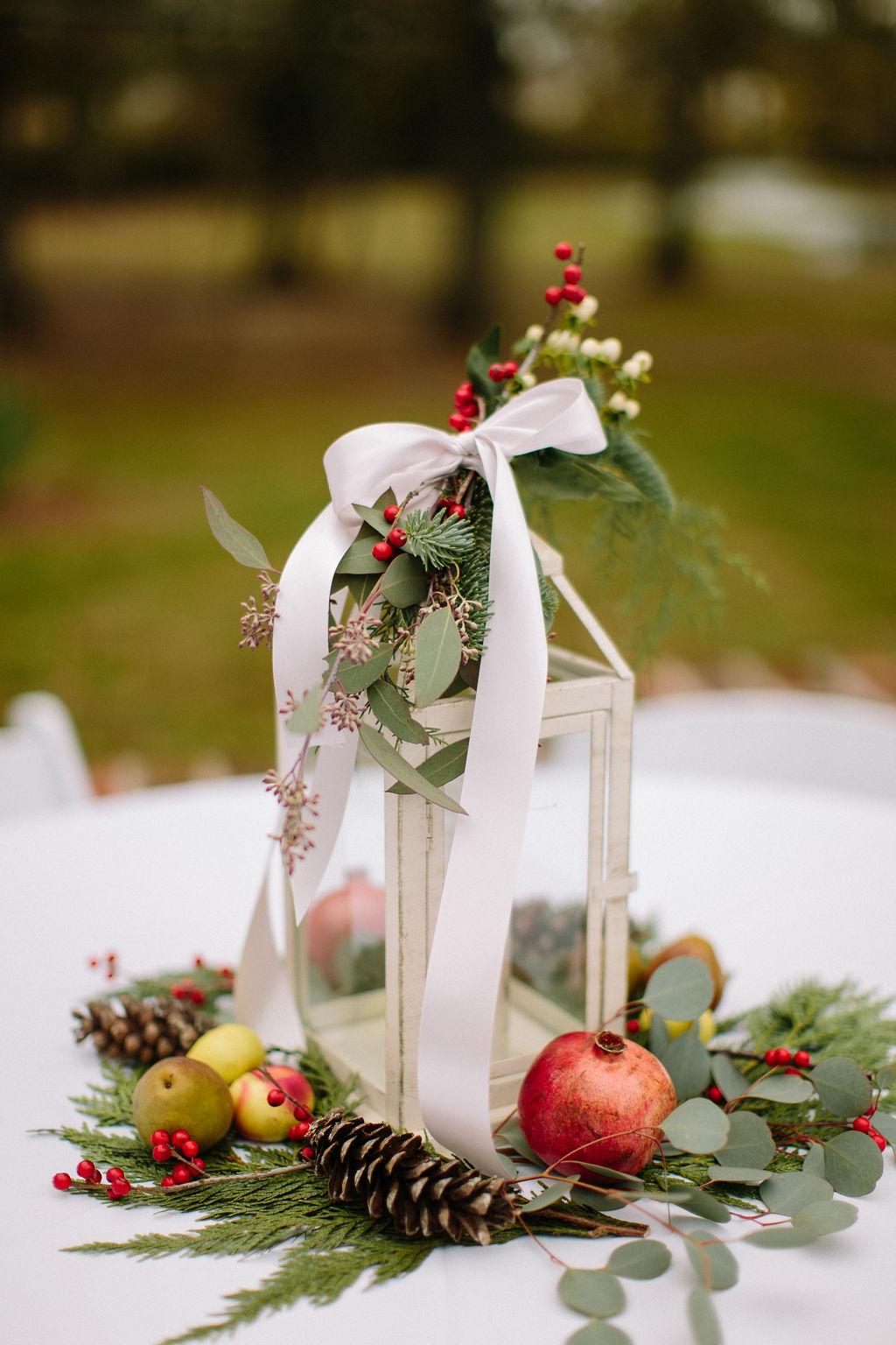 0013_miley_wedding.jpg