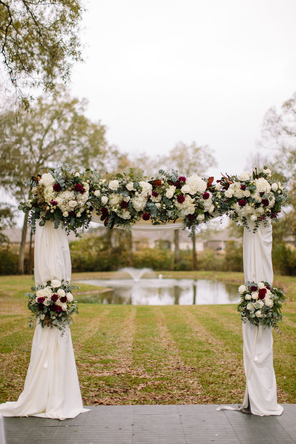 0018_miley_wedding.jpg