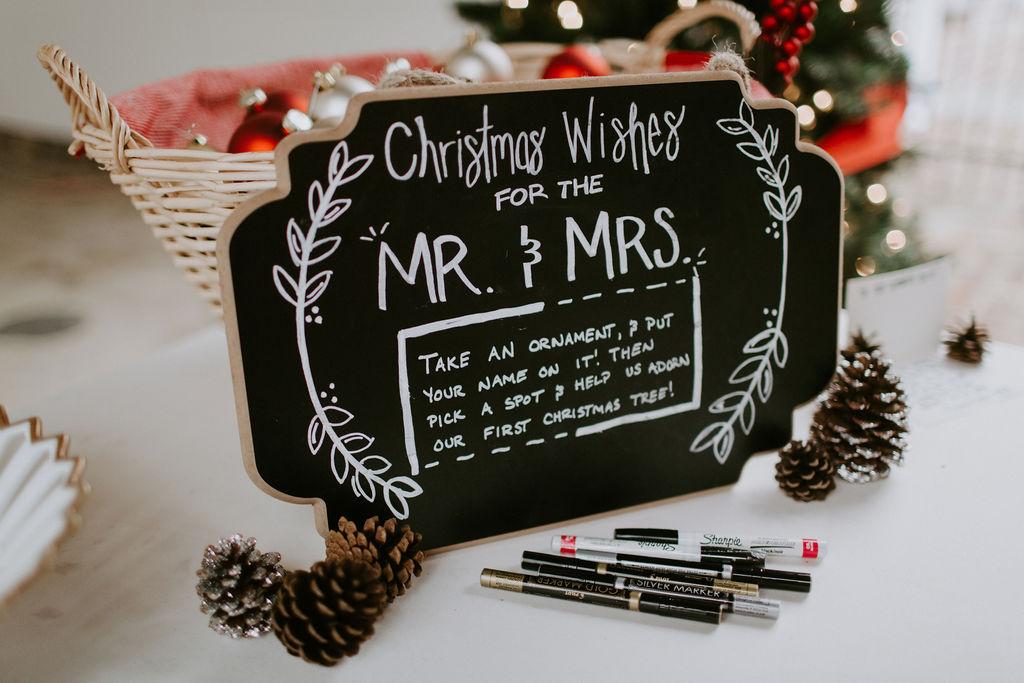 0034_miley_wedding.jpg