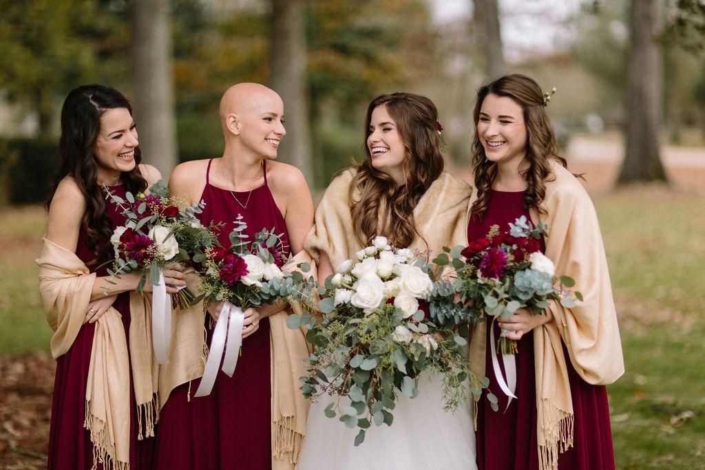 0404_miley_wedding.jpg