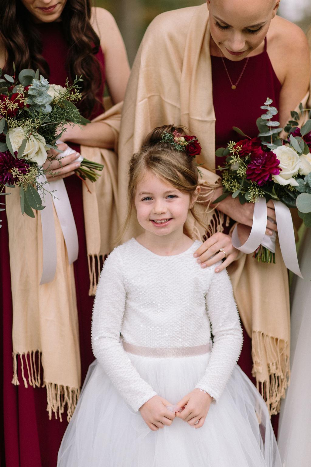 0416_miley_wedding.jpg