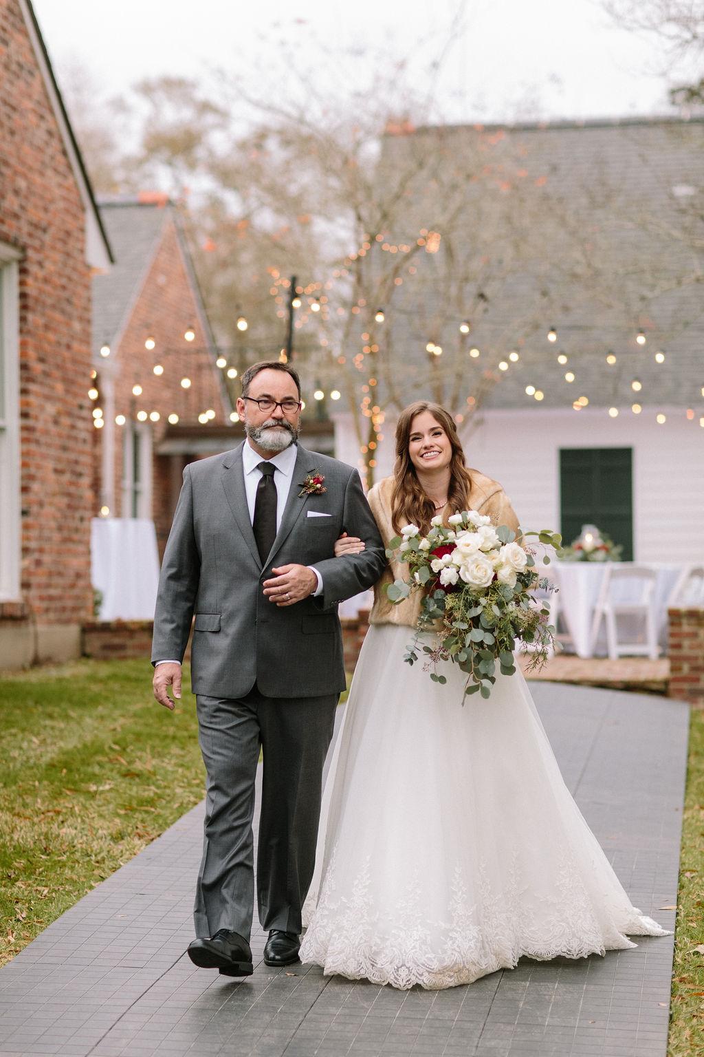 0569_miley_wedding.jpg