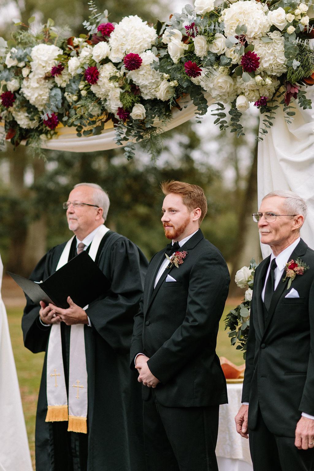 0570_miley_wedding.jpg