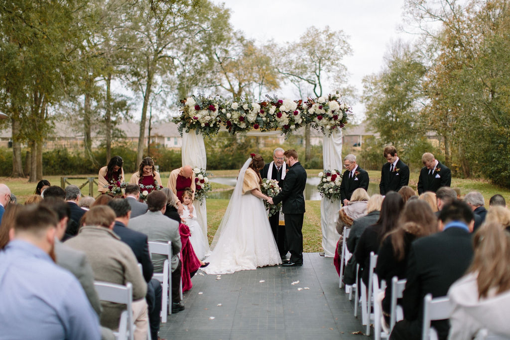 0609_miley_wedding.jpg