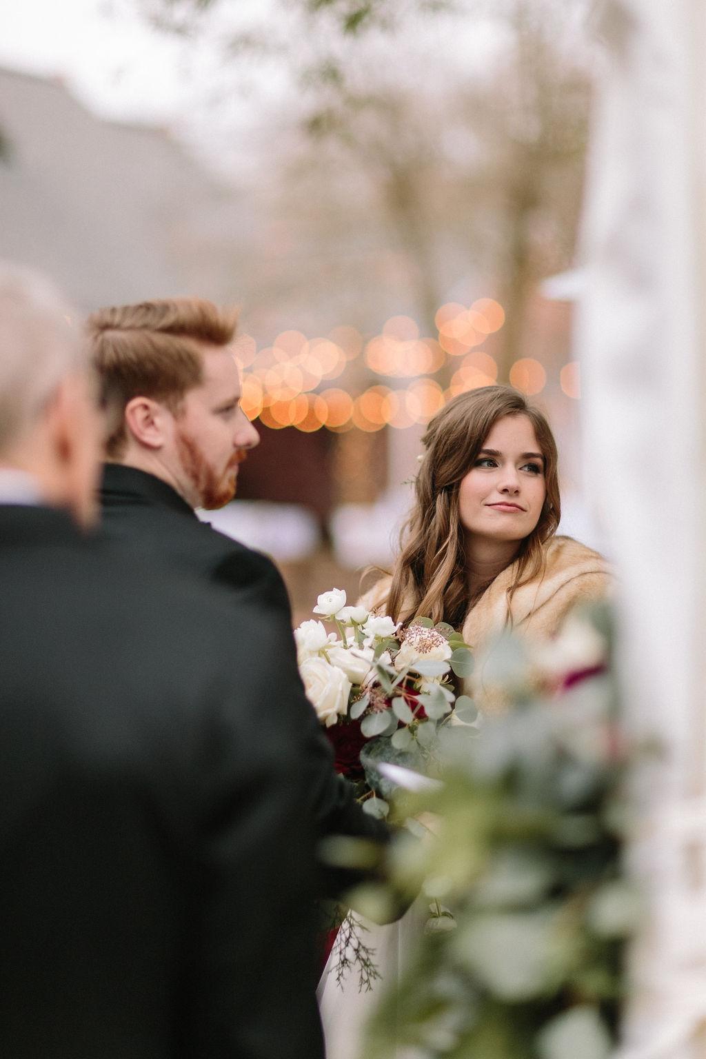 0662_miley_wedding.jpg