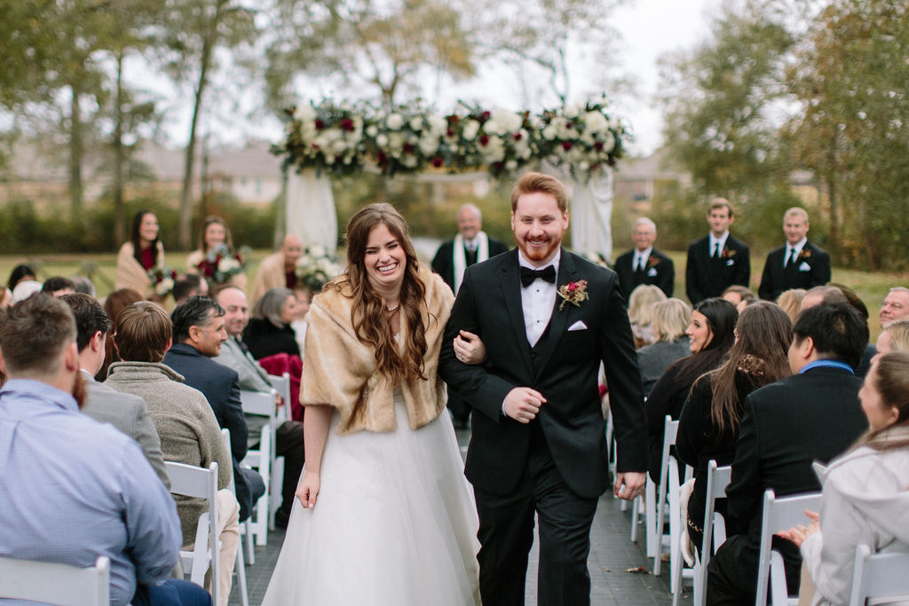 0742_miley_wedding.jpg