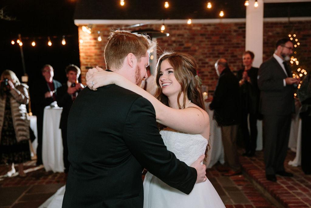 0775_miley_wedding.jpg