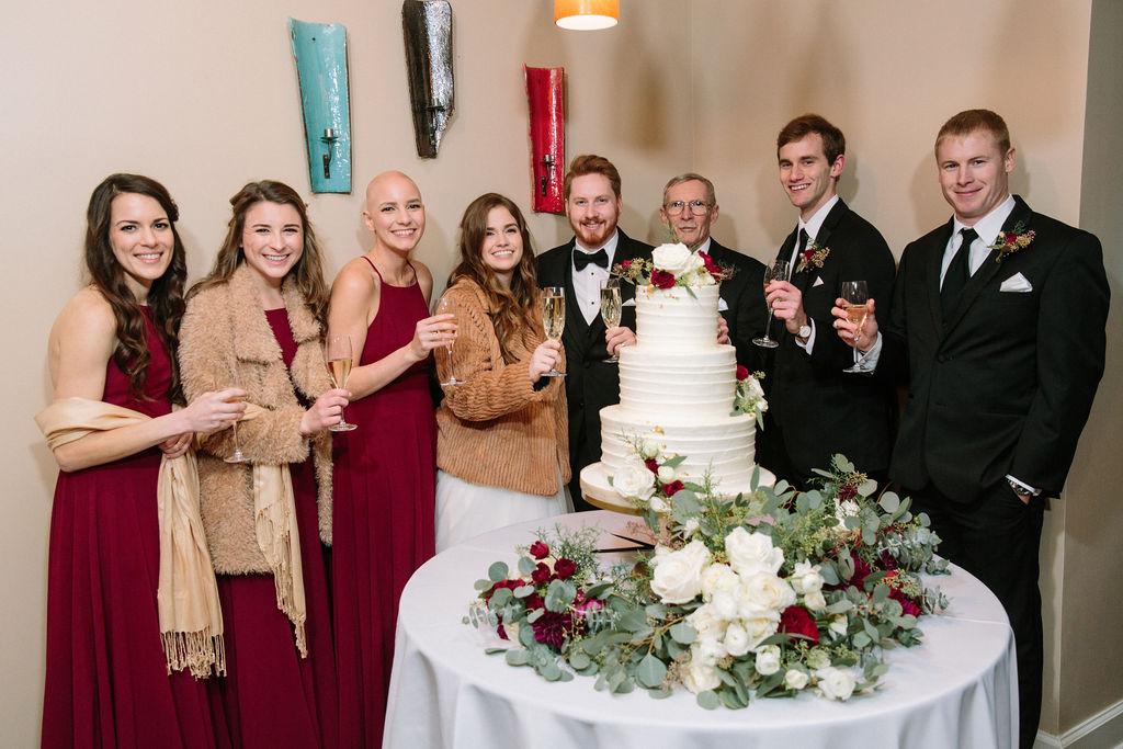 0881_miley_wedding.jpg