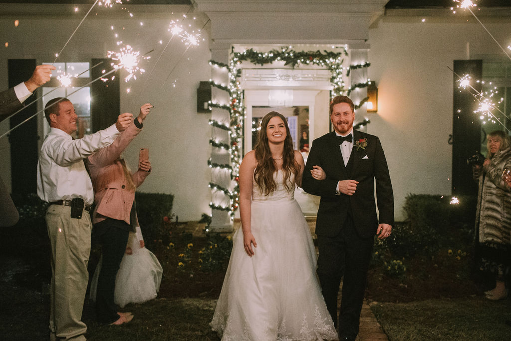 1023_miley_wedding.jpg