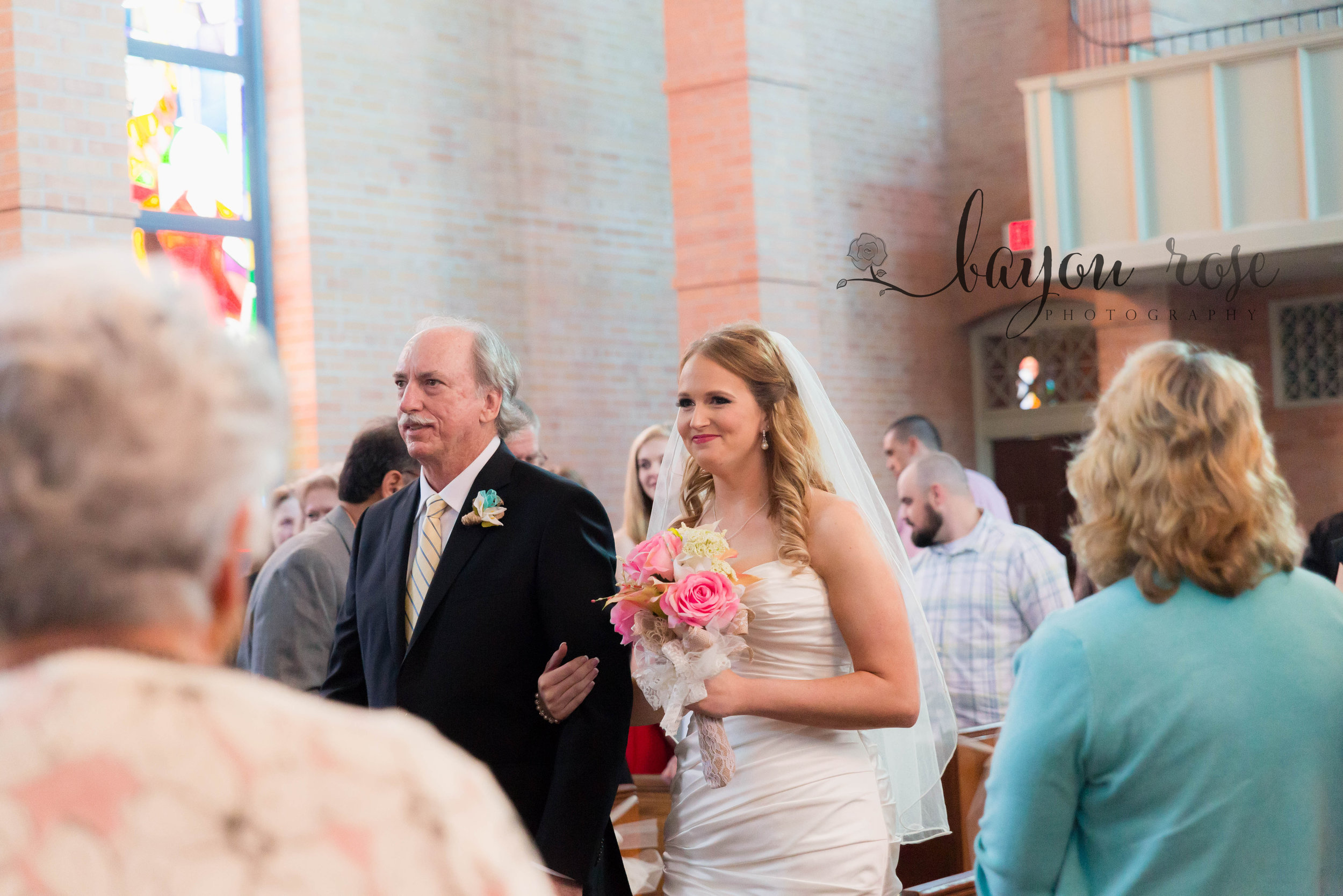 Documentary Wedding Photography Baton Rouge Gene and April-121.jpg