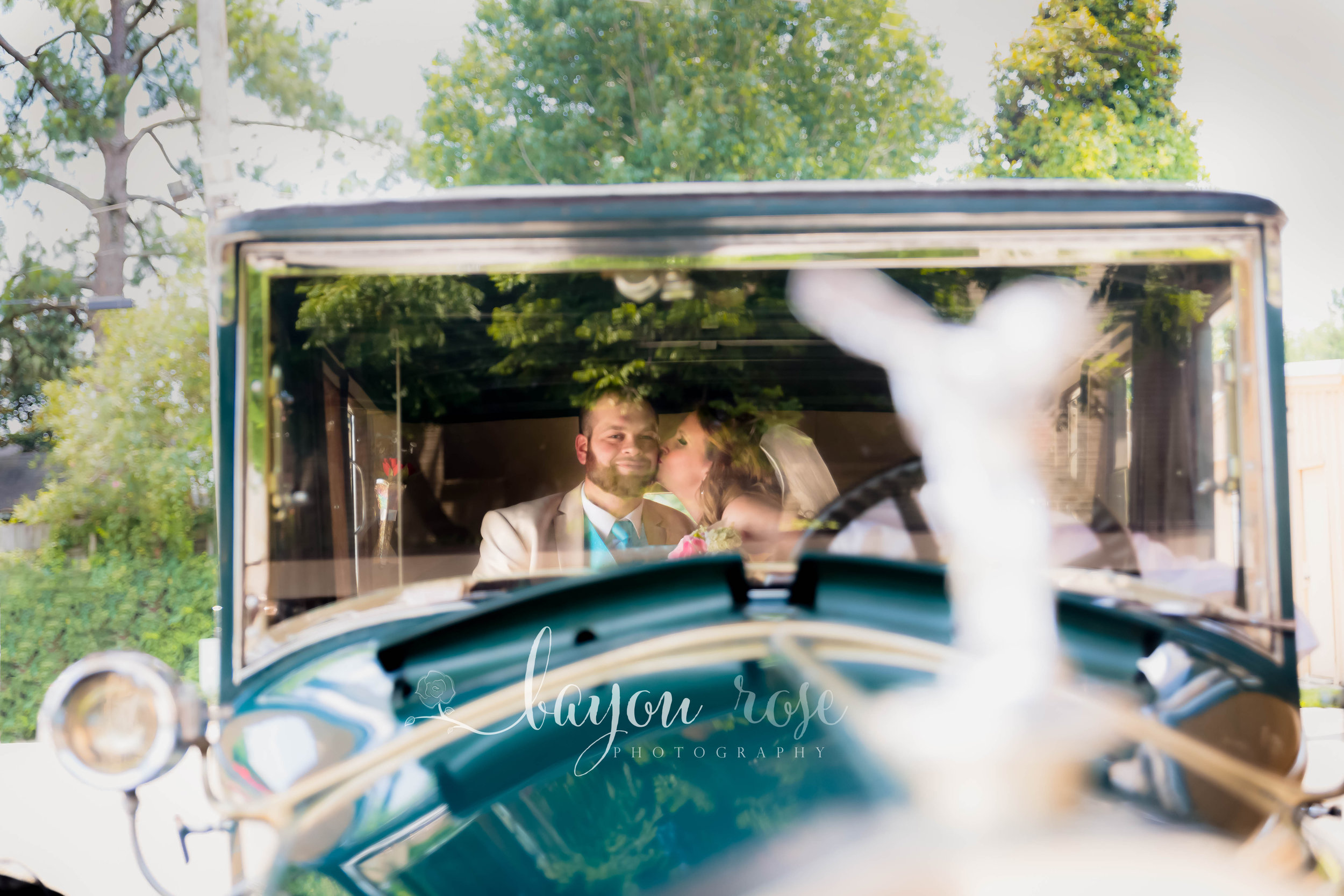 Documentary Wedding Photography Baton Rouge Gene and April-257.jpg