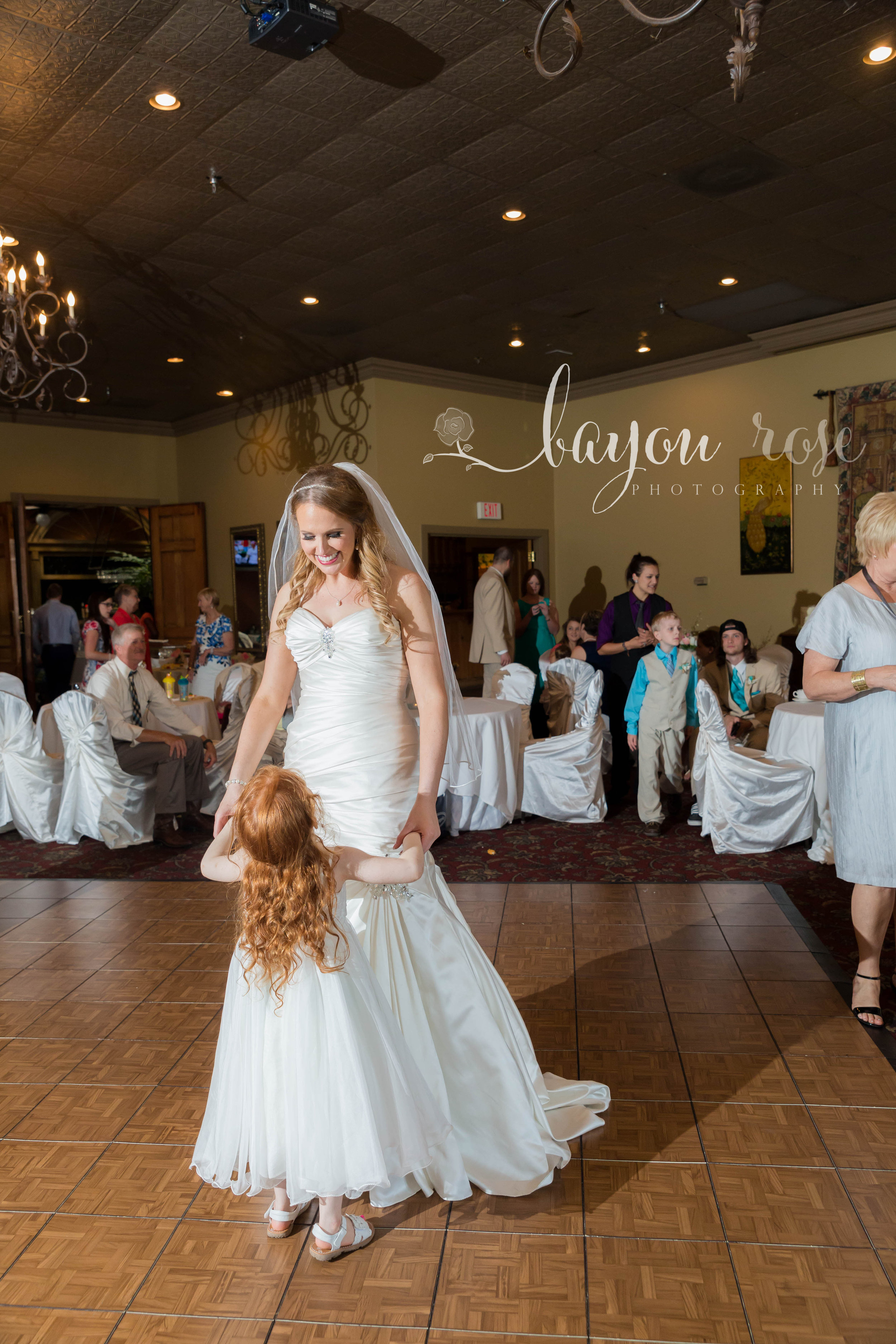 Documentary Wedding Photography Baton Rouge Gene and April-433.jpg