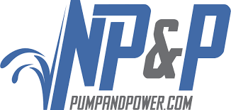 nashville pump and power.png