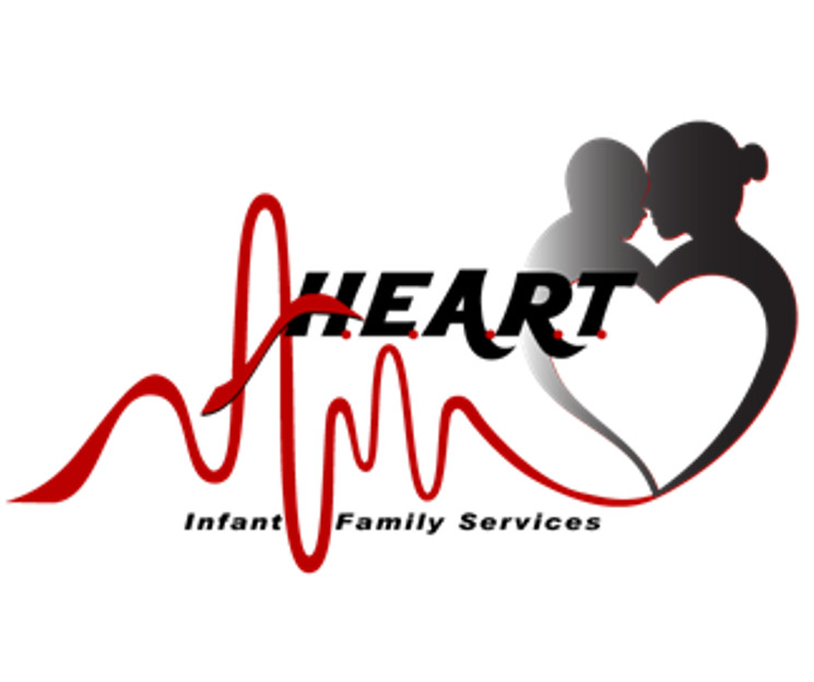 AHEART Ministries