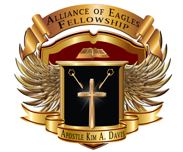 Alliance of Eagles Fellowship, Inc