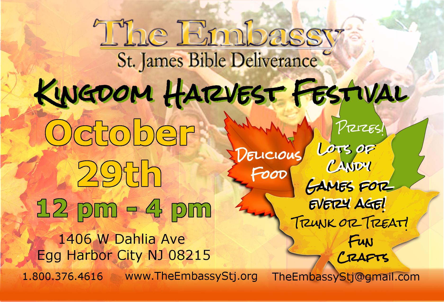 kingdom harvest festival 2016.png