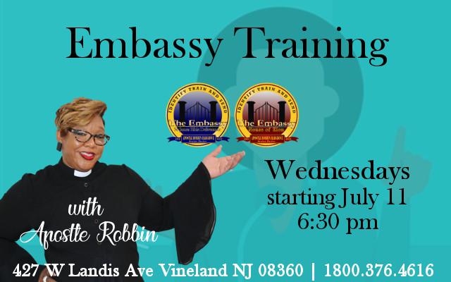 evangelism training.jpg