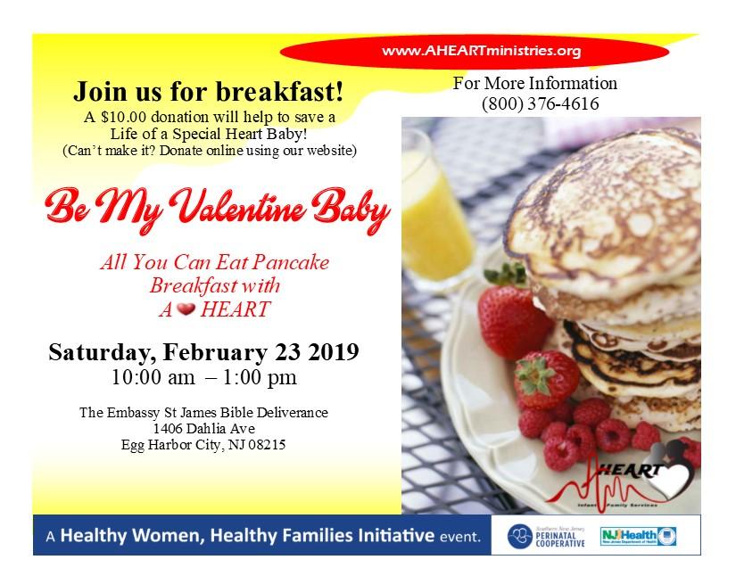 Breakfast with A HEART flyer.jpg