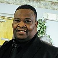 Deacon Abe Jones
