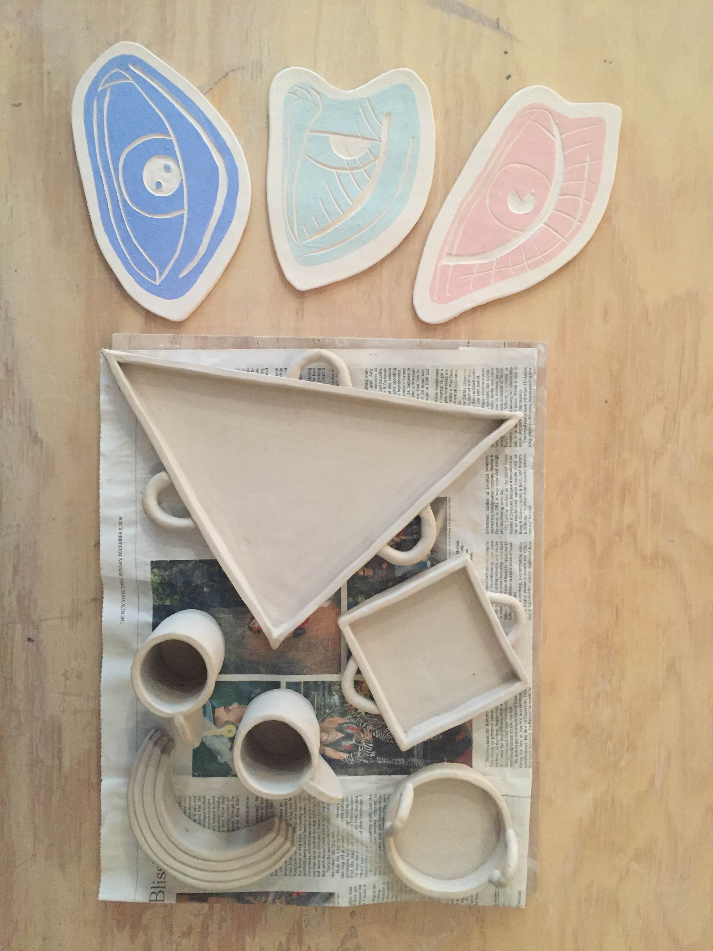 12.16_Ceramics_Artshack (4 of 25).jpg