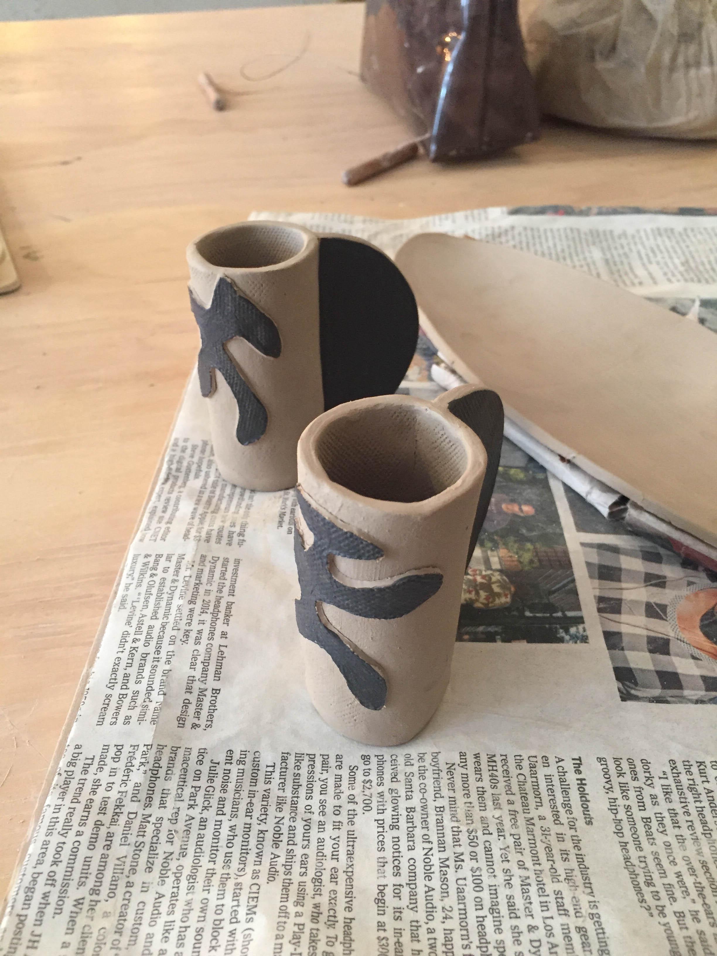 12.16_Ceramics_Artshack (7 of 25).jpg