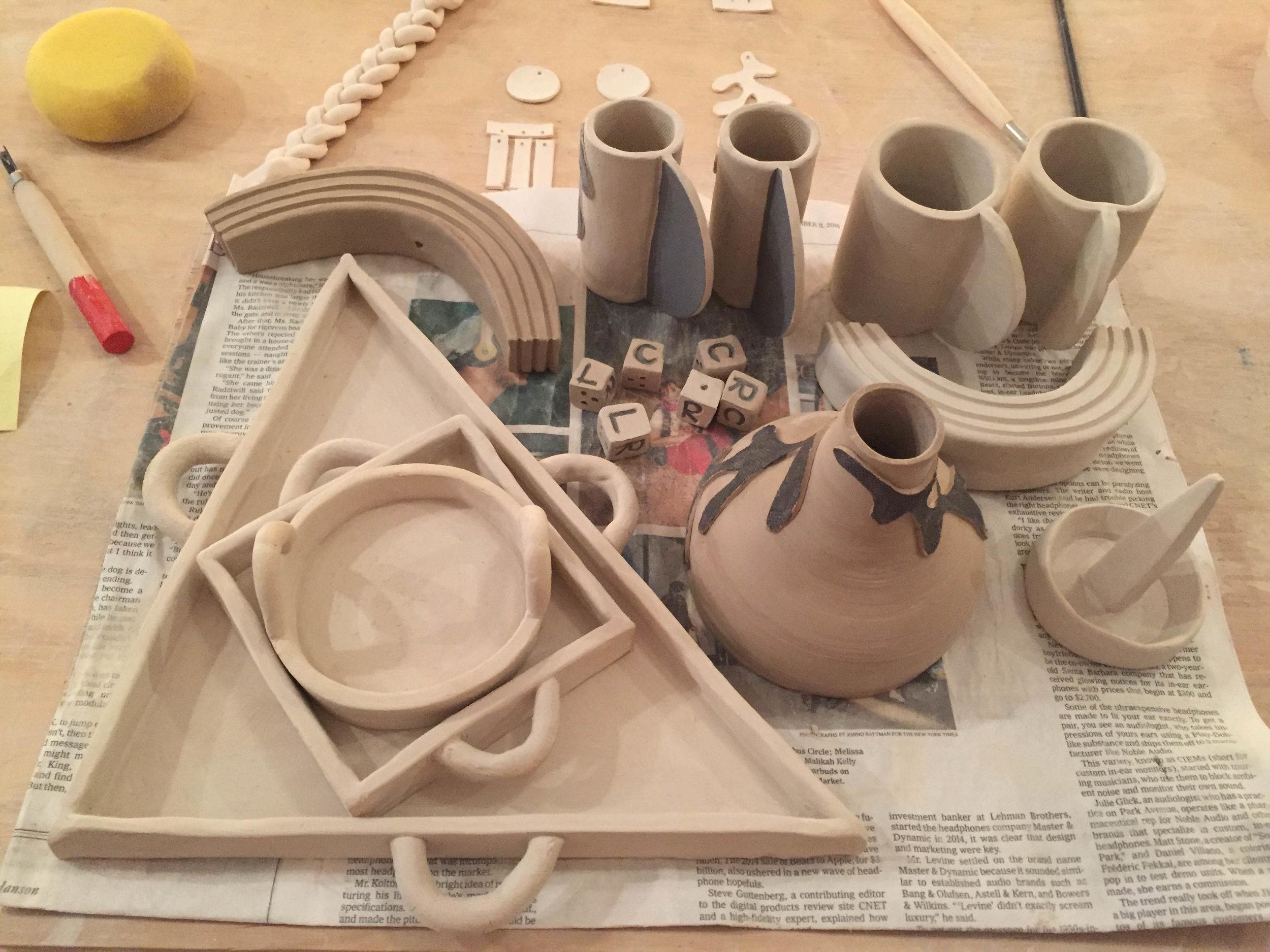 12.16_Ceramics_Artshack (12 of 25).jpg