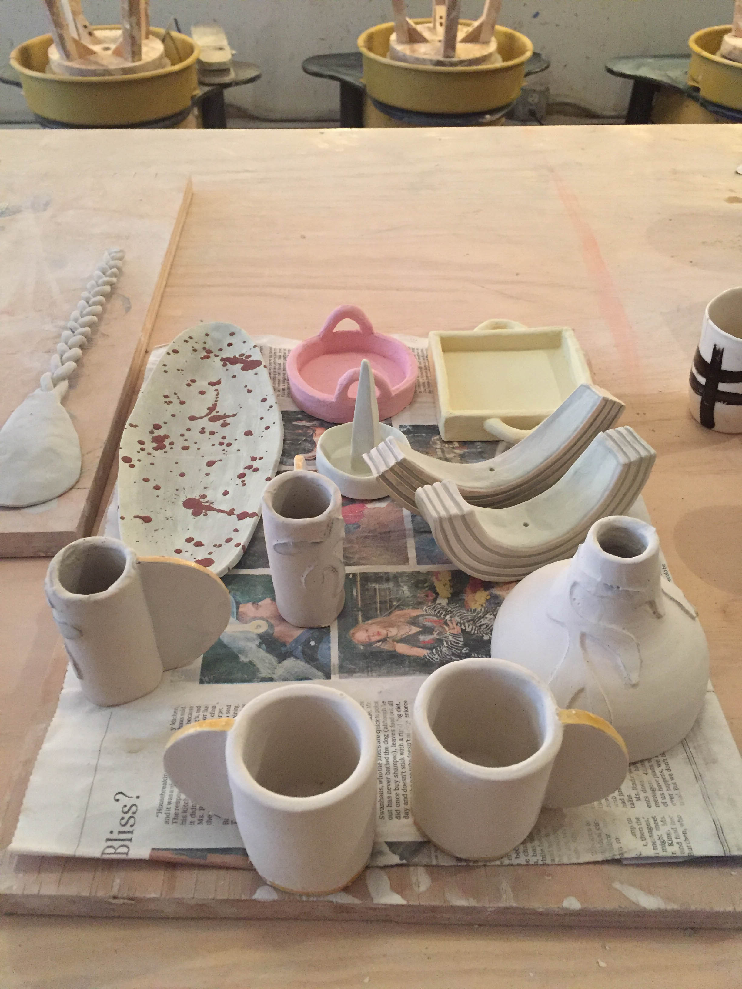 12.16_Ceramics_Artshack (23 of 25).jpg