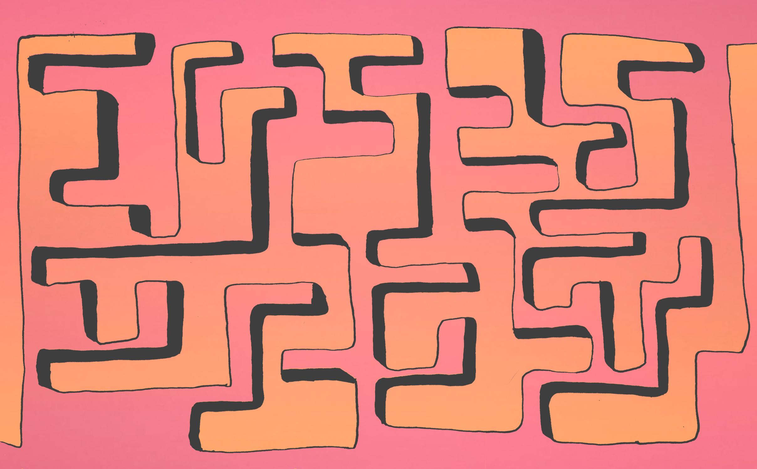 Maze_Sherbert.jpg