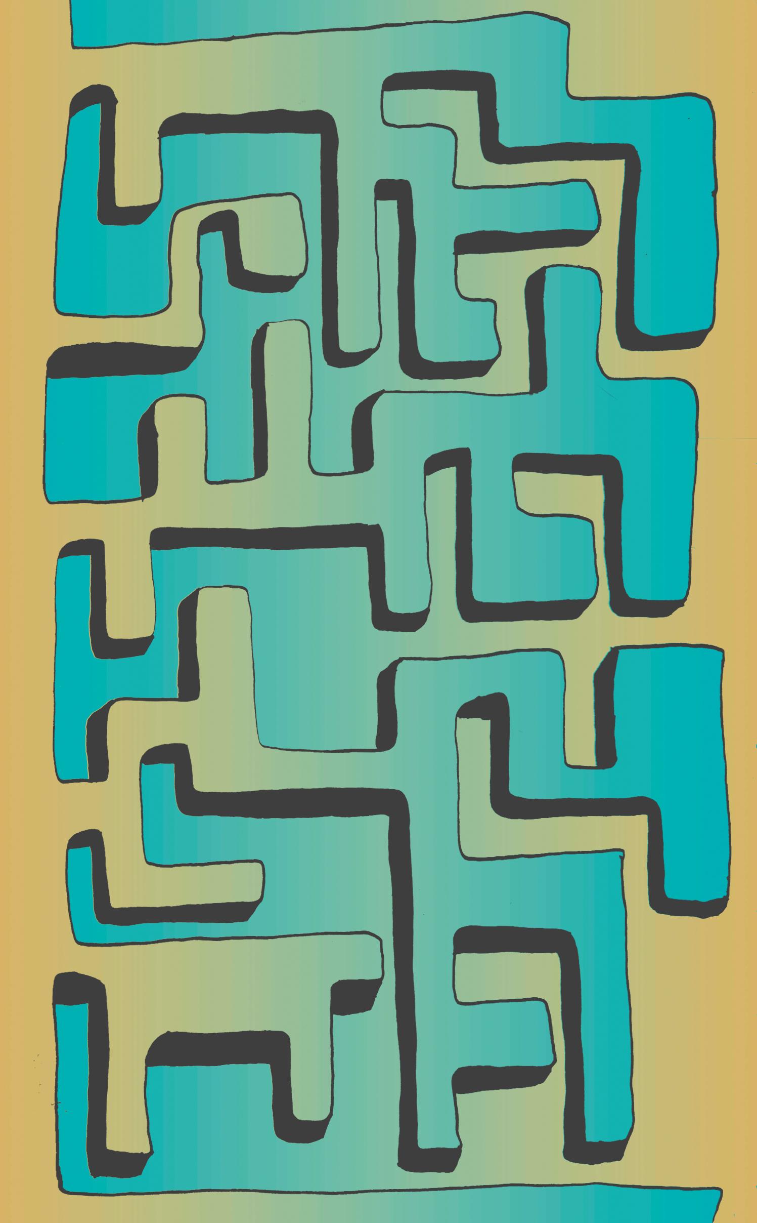 Maze_Green.jpg